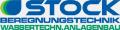 LOGO_STOCK Beregnungstechnik GmbH & Co.KG
