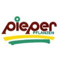 LOGO_Pieper Pflanzen GmbH & Co. KG