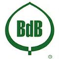 LOGO_Bund deutscher Baumschulen (BdB) e.V.