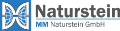 LOGO_MM Naturstein GmbH