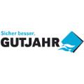 LOGO_GUTJAHR Systemtechnik GmbH