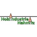 LOGO_Markpine, Holzindustrie Nahmitz