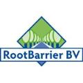 LOGO_RootBarrier B.V.
