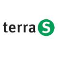 LOGO_terra-S GmbH