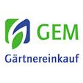 LOGO_Gärtnereinkauf Münchingen GmbH