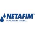 LOGO_NETAFIM Deutschland GmbH