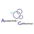 LOGO_Aquatechnik Gallhammer