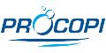 LOGO_Procopi Deutschland GmbH