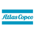 LOGO_Atlas Copco Power Technique GmbH