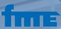 LOGO_fme Filter - Maschinen - und Ersatzteil - Handel GmbH