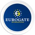 LOGO_EuroGate International B.V.