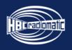LOGO_HBC-radiomatic GmbH