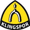 LOGO_Klingspor Schleifsysteme GmbH & Co. KG