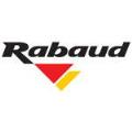 LOGO_Rabaud GmbH