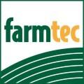LOGO_farmtec Trautmann Biberger GmbH & Co. Vertriebs KG