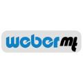 LOGO_Weber Maschinentechnik GmbH
