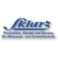 LOGO_Sklarz Abwasser- und Umwelttechnik GmbH