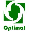 LOGO_Optimal-Vertrieb Opitz GmbH