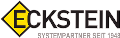 LOGO_Eckstein GmbH - Fluid Technology