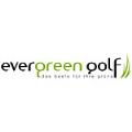 LOGO_Evergreen Golf GmbH