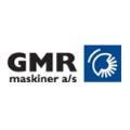 LOGO_GMR maskiner a/s