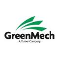 LOGO_GreenMech Ltd.