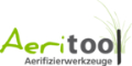 LOGO_Aeritool GmbH