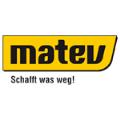 LOGO_matev GmbH