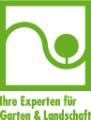 LOGO_GaLaBau-Service GmbH - GaLaBau-Imagekleidung