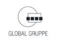 LOGO_Global Assekuranz Versicherungsmakler GmbH