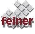 LOGO_Feiner Betonwerk GmbH & Co.KG