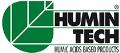 LOGO_Humintech GmbH Humic Acids Based Products