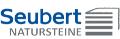 LOGO_Erich Seubert GmbH