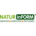 LOGO_NATURinFORM GmbH