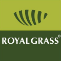 LOGO_Royal Grass Felix Wood