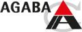 LOGO_Agaba GmbH