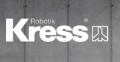 LOGO_Kress Robotik