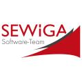 LOGO_SEWiGA Software-Team GmbH