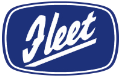 LOGO_Fleet Line Markers Ltd