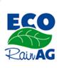 LOGO_ECO Rain AG