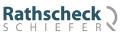 LOGO_Rathscheck Schiefer und Dach-Systeme