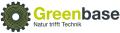 LOGO_Greenbase Importeur für Nimos