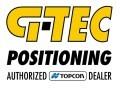 LOGO_G-tec Positioning GmbH