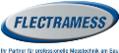 LOGO_Flectramess GmbH Messtechnik am Bau