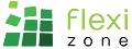 LOGO_FLEXIZONE