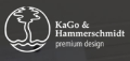 LOGO_KaGo & Hammerschmidt GmbH