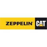 LOGO_Zeppelin Baumaschinen GmbH