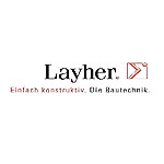 LOGO_Layher Bautechnik GmbH