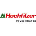 LOGO_Hochfilzer GmbH  & Co. KG