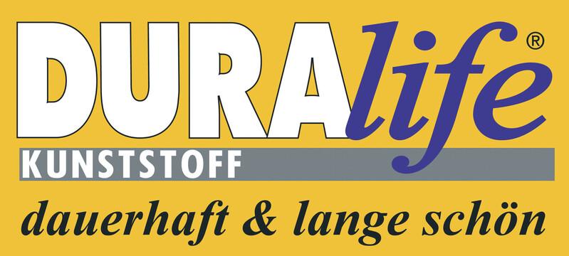 LOGO_Duralife Holz Schiller GmbH